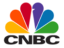 cnbc_asia_pacific