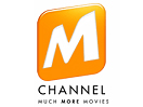 m_channel_th
